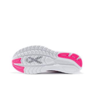 saucony 索康尼 KINVARA 菁华 11 女子跑鞋 S10551-12 粉色 40