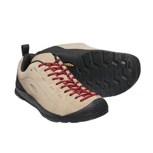 KEEN JASPER 女子徒步鞋 1004347