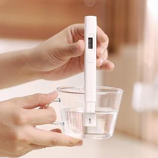MI 小米 XMTDS01YM 水质纯度检测笔 白色