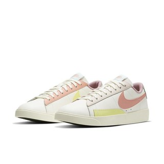 NIKE 耐克 BLAZER LOW LE DJ0035-161 女款运动鞋