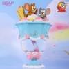 SOAP STUDIO《猫和老鼠》糖果芭菲杯 水晶球