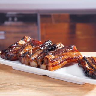 广州酒家 大四喜腊味礼盒500g 秋之风广式香肠腊肉特产组合大礼包年货送礼