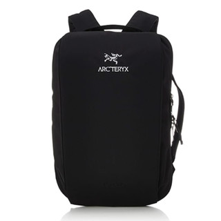 ARC'TERYX 始祖鸟 Blade 6  通勤双肩背包