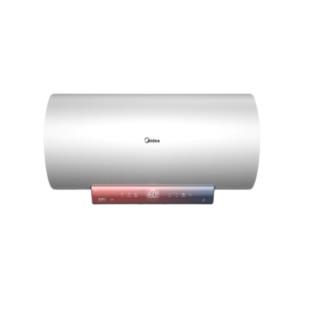 Midea 美的 GF3系列 储水式电热水器