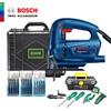 博世BOSCH电动工具GST700曲线锯工具500W电锯家用木工锯线锯拉花锯 GST 700