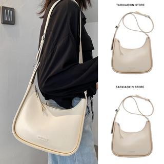 包包女2021新款潮质感高级感小众百搭时尚洋气夏季单肩斜挎腋下包