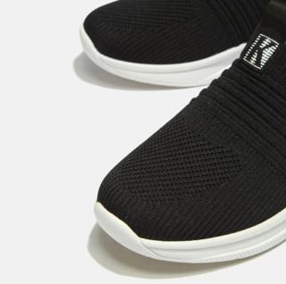 hotwind 热风 男士休闲鞋 H23M9512