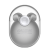GM5 真无线蓝牙耳机
