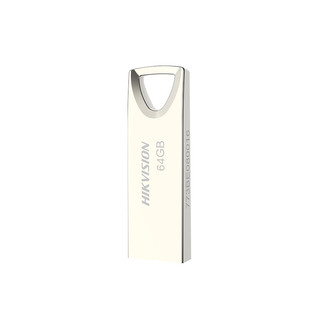 HIKVISION 海康威视 M200 USB2.0 U盘 64GB