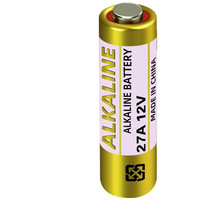 Double Power 倍量 71401202 碳性干电池 一粒装