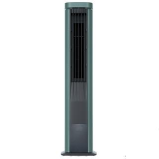 新品发售 : SINGFUN 先锋 DTS-S5R 冷风扇