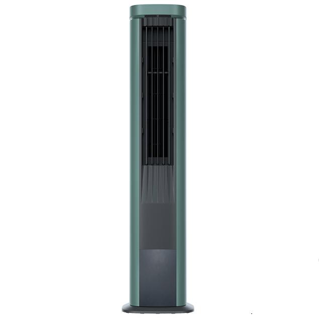 SINGFUN 先锋 DTS-S5R 冷风扇
