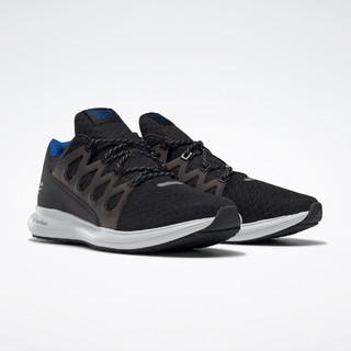 Reebok 锐步 男款DRIFTIUM RIDE 2.0低帮运动鞋