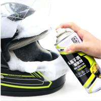 BOTNY 保赐利  B-2257 头盔干洗除臭剂 450ml