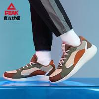 PEAK 匹克 DE030251 男款休闲运动鞋