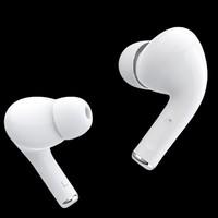 NetEase CloudMusic 网易云音乐  Music Pods蓝牙耳机