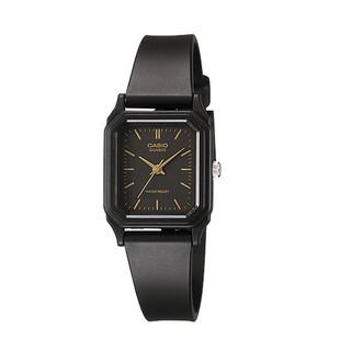 CASIO 卡西欧 卡西欧腕表指针系列时尚网红学生石英女士手表