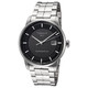 TISSOT 天梭 Luxury Powermatic 80  T086.407.11.201.02 男士腕表