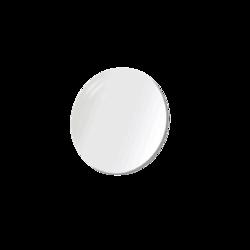 essilor 依视路 精视系列 1.56折射率 非球面镜片 2片装