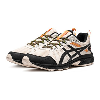 ASICS 亚瑟士  GEL-VENTURE 7 MX 1011A948 男士越野跑鞋