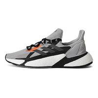 adidas 阿迪达斯 X9000L4 中性跑鞋