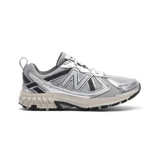new balance 410系列 MT410KR5 男女款运动跑鞋