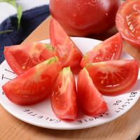佑嘉木:佑嘉木  海阳普罗旺斯西红柿  4.5斤
