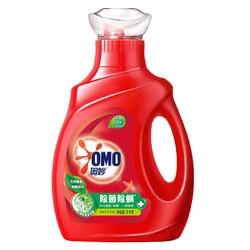 OMO 奥妙  除菌洗衣液 400g+480g