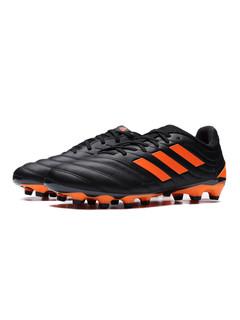 adidas 阿迪达斯 阿迪达斯男鞋足球鞋COPA 20.3 MG比赛训练运动鞋EH0907