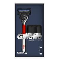 Gillette 吉列 锋隐手动剃须刀5层刀片 锋速5刮胡刀头刀片