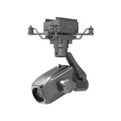 HARWAR YT-30XZT-1 无人机30倍变焦跟踪系统
