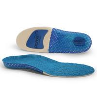 迈高乐 170516-1 缓震运动鞋垫
