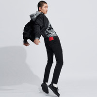 Levi's 李维斯 74903-0004 男士牛仔裤