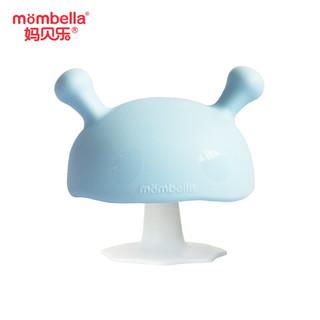 Mombella 妈贝乐 婴儿牙胶