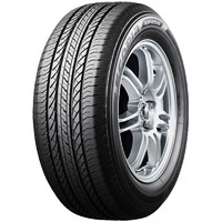 10日0点:BRIDGESTONE 普利司通 EP850 225/65R17 102H 汽车轮胎