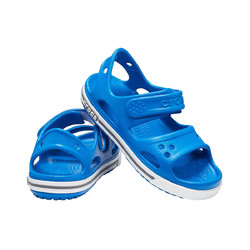 Crocs 卡骆驰 Crocs C14854儿童洞洞鞋凉鞋