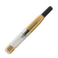PLATINUM 白金 PQR-300 推拉吸墨器