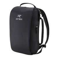 ARC'TERYX 始祖鸟 历史低价 Blade 6 Backpack 通勤双肩背包