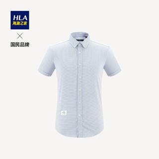 HNECJ2R105A 男士衬衫