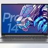 Lenovo 联想 小新Pro14 14英寸轻薄笔记本(i5-11300H、16G、1TB、2.2K)