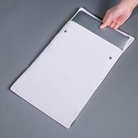 BASEUS 倍思 笔记本内胆包 13英寸/16英寸