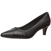 Clarks/其乐 女士高跟鞋