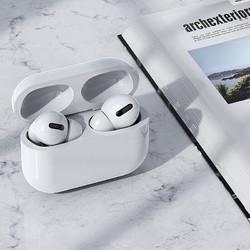 EANE  苹果真无线蓝牙耳机iPhone安卓入耳式3代