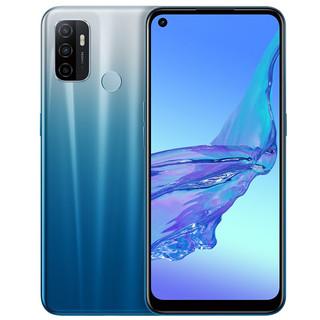 OPPO  A32 4G智能手机 4GB+64GB 幻想蓝