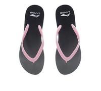 LI-NING 李宁 #运动时尚国货新品#  ALSR012 女士拖鞋