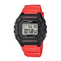 CASIO 卡西欧 卡西欧CASIO手表指针系列运动防水男表
