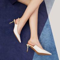 D:FUSE DF0111407640 女士凉鞋
