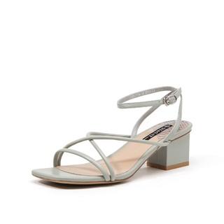 ST&SAT 星期六 SS9211519450 女士凉鞋