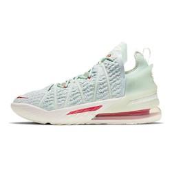 NIKE 耐克 Nike耐克  男子詹姆斯LEBRON XVIII EP运动实战篮球鞋