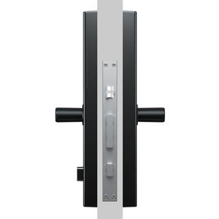 Yi-LOCK 小益 E205/T 智能电子锁